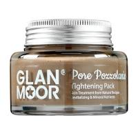 Маска для лица GLAN.MOOR Pore Pozzolanic Tightening Pack