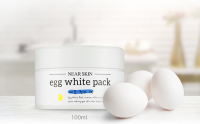MISSHA Near Skin Egg White Pack