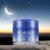 MISSHA Near Skin Water Sleeping Mask