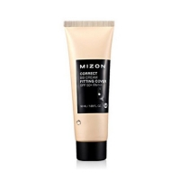 MIZON Correct BB Cream Fitting Cover