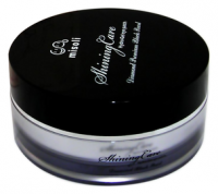 MISOLI Hydrogel Eye Patch Diamond Premium Black Pearl