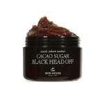 THE SKIN HOUSE Cacao Sugar Black Head Off