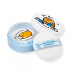 HOLIKA HOLIKA Lazy & Easy Gudetama Pore Cover Powder