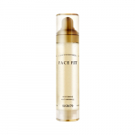 Skin79 Face Fit Silk Essence