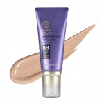 The Face Shop Face it magic cover BB cream SPF20