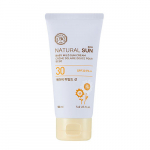 The Face Shop Natural Sun Eco Baby Mild Sun SPF30 PA++