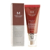 Missha Perfect Cover B.B Cream SPF42/PA+++