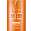 SKIN79 Super Plus BB Triple Functions SPF50