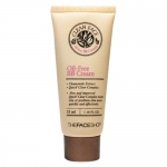THE FACE SHOP Clean Face Oil Control BB Cream