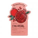 TONY MOLY I'm Real Pomegranate Mask Sheet