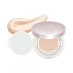 A'PIEU Air Fit Cushion XP SPF50+ PA+++