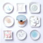 LANEIGE BB CUSHION-PORE CONTROL SPF50+/PA+++