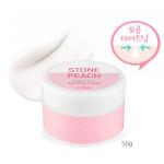A'PIEU Stone Peach Pore Less Holding Cream