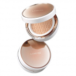 Laneige BB Cushion Anti-Aging 50+/PA+++