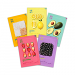 Holiak Holika PURE ESSENCE MASK SHEET