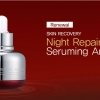 Mizon Night Repair Seruming Ampoule 30мл